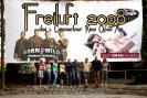 Freiluft08