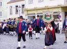 Festwoche Krumbach 1