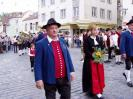 Festwoche Krumbach 2