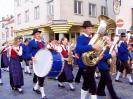 Festwoche Krumbach 7